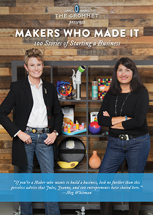Makers-Who-Made-It-cover