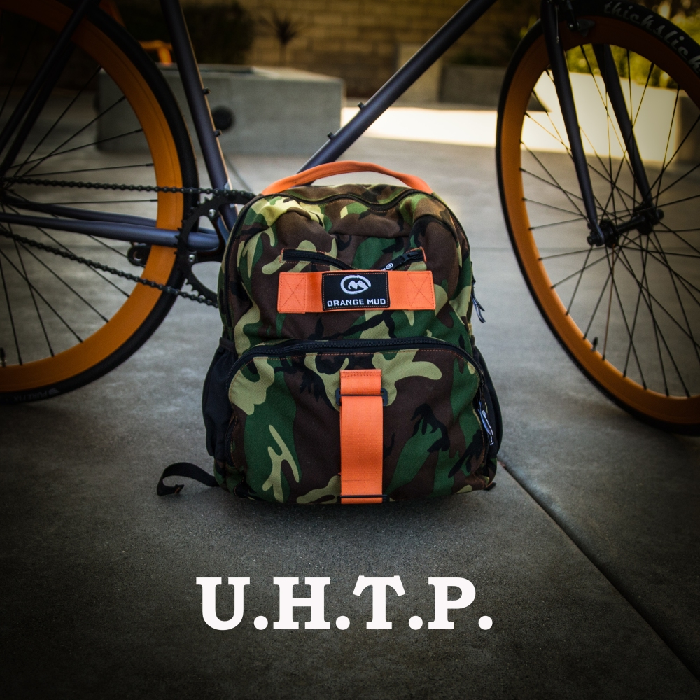 UHTP for IG2-2